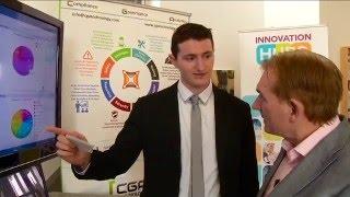 CGA Technology - Smart Compliance Technology