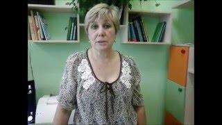 видео оформление кабинета психолога в детском