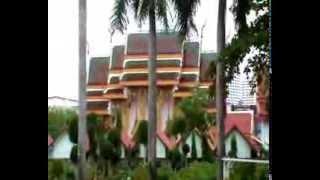 Thailand/Тайланд.Фильм 3 Паттайя Таиланд,Паттайя