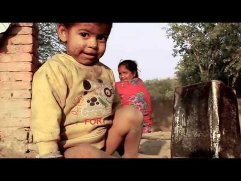 Razai Documentary on poverty in india