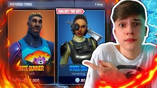 🔴 FAST KID CONSOLE BUILDER WITH RARE SKINS! 🔴 | 🔥 Fortnite Battle Royale Live 🔥
