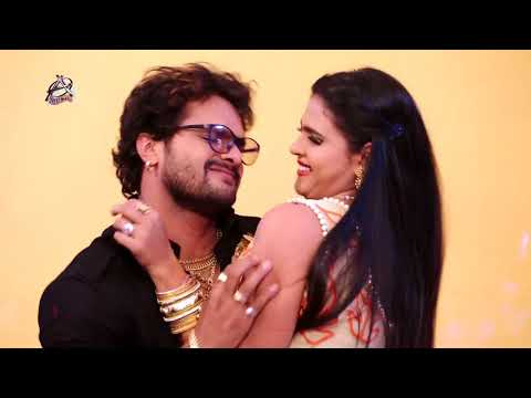 Special Video | पलंग करे चोय चोय | Khesari Lal Yadav | New Bhojpuri Super Hit Song 2017 | DJ Special