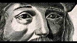 A History of Philosophy :  3.2 Everything is Numbers