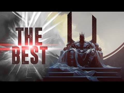 2-Hours Epic Music | THE POWER OF EPIC MUSIC - Best Of Collection - Vol.4 -