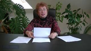 Водолей   Психология и знаки Зодиака. Психолог Наталья Кучеренко.