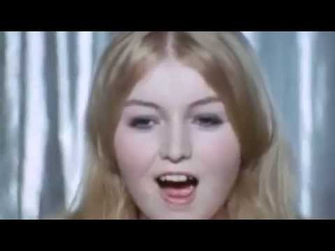 Mary Hopkin - Those were the days [WideScreen]