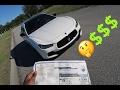 How Much Did My 2016 Maserati Ghibli S Cost?
