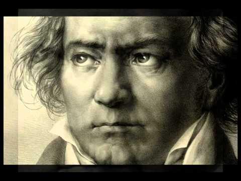 Beethoven / Wilhelm Kempff, 1959: Piano Sonata No. 1 in F minor, Op. 2, No. 1 - Complete