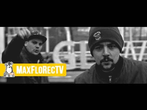 Biak x HWR - Mój hip hop (official video)