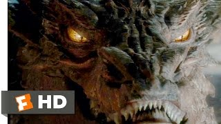 Download The Hobbit: The Desolation of Smaug - I Am Fire, I Am Death Scene (10/10)  | Movieclips Mp3 and Videos