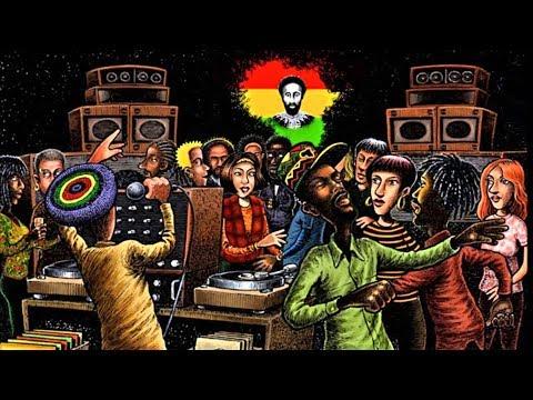 Rap Reggae Mix 2018 | Hip Hop Reggae & Reggae Remix #2