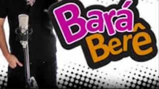 Alex Ferrari Bara Bara Berê Berê Dj Cré extended mix