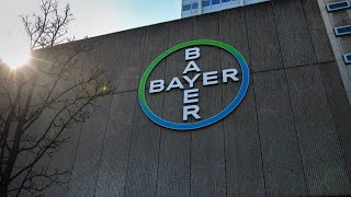 bayer-basf-face-weed-killer-lawsuits