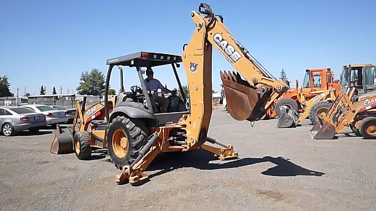 hight resolution of 2012 case 580n loader backhoe