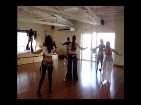stage danse orientale voile solo darbouka avec leonorah saab aix marseille youtube. Black Bedroom Furniture Sets. Home Design Ideas