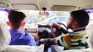 2020 Mahindra Bolero Test Drive