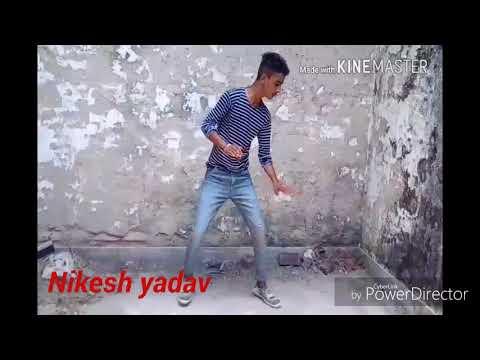 Break dance2 abhishek vishwakarma