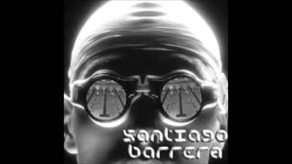 Santiago Barrier Music //free// Thumbnail