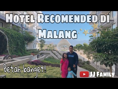review-hotel-di-malang-|-hotel-golden-tulip-resort-recomended!!!