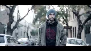 Official music video of WANT TO BE off our album, CLARITY. Download...