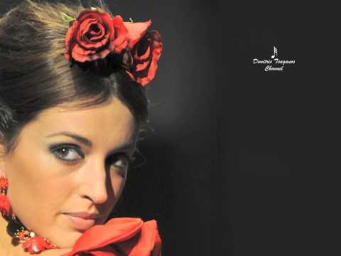 √♥ Habanera, Carmen √ Georges Bizet √ Nana Mouskouri