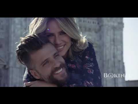 Ricchi e Poveri - Cosa sei (new video version)