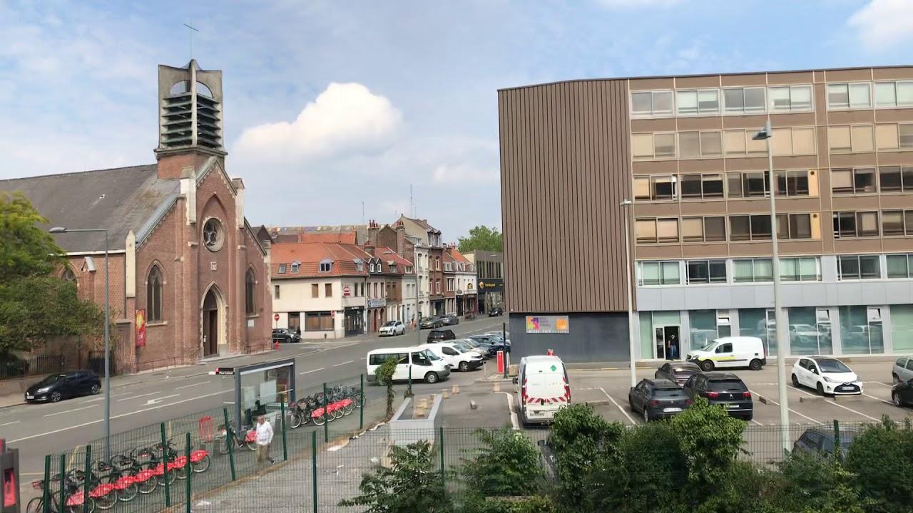 Météo Lille 17 au 26 juin 2020 . # météorologie, # passion ...