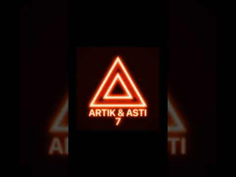 Artik & Asti - Девочка танцуй. Топ чарт Вконтакте.