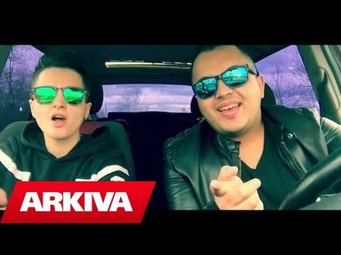 Ymerli Krasniqi - Cover Remix A bombi (Dhurata Dora)