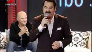 ISMAIL  Yk Elektro Baglama Show Yaygin Saz Evi Ali Demir ElektroShox 2010 H