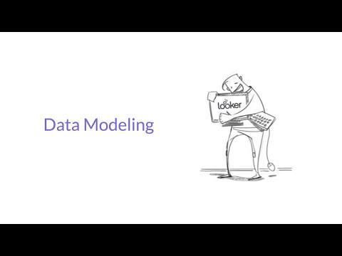 Modern Data Modeling Webinar