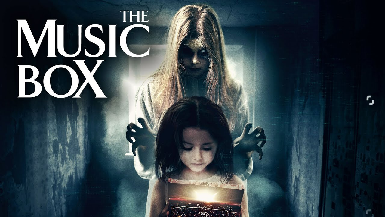 Music Box – Full HD