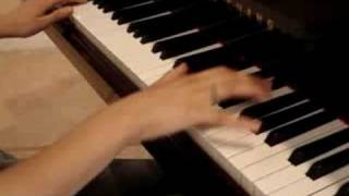 Love Story on Piano- Francis Lai (theme from Love Story)