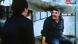 Adel Imam Film : Double Trouble - عادل امام في الفيلم الكوميدي : مين