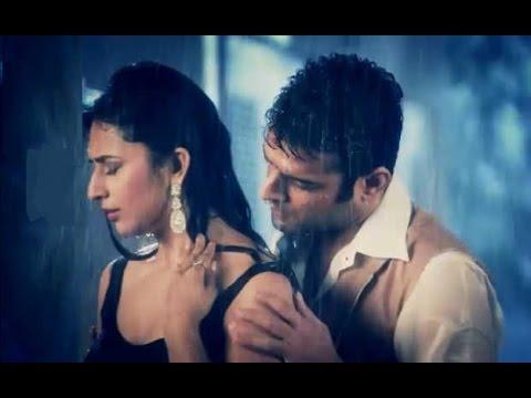 Yeh Hai Mohabbatein | Raman And Ishita Hot Rain Dance