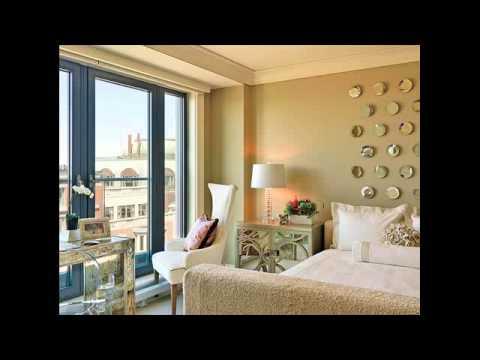 Bedroom Furniture Victorville Ca