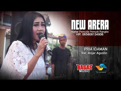 anjar-agustin-pria-idaman-new-arera-2017