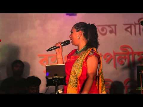 Haath Me Mehandi | Kalpana LIVE#