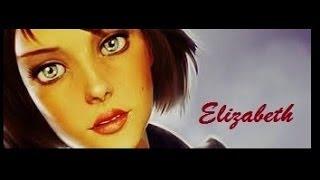 Meeting Elizabeth - Bioshock Infinite [HD]
