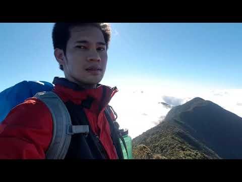 dating a mountain climber