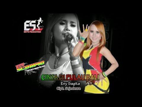 Eny Sagita - Cinta Di Pulau Bali [OFFICIAL]