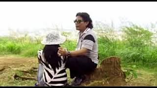 JANGAN SALAH MENILAIKU (Togar pangaribuan) backsound smule @isc_maryantika