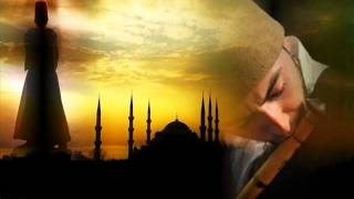 Ebubekir ATALAY-Ezan Duası ve Türkçe Anlamı