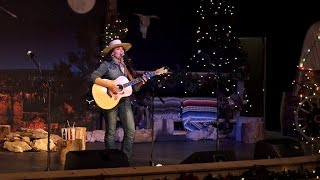 Mary Kaye in Concert – A Cowboy Christmas, Live at Ruby
