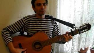 Старчик - Рутман - Часовые пояса mp3