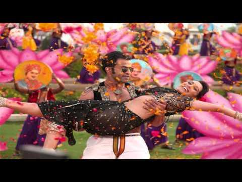 ayya movie 2012 songs
