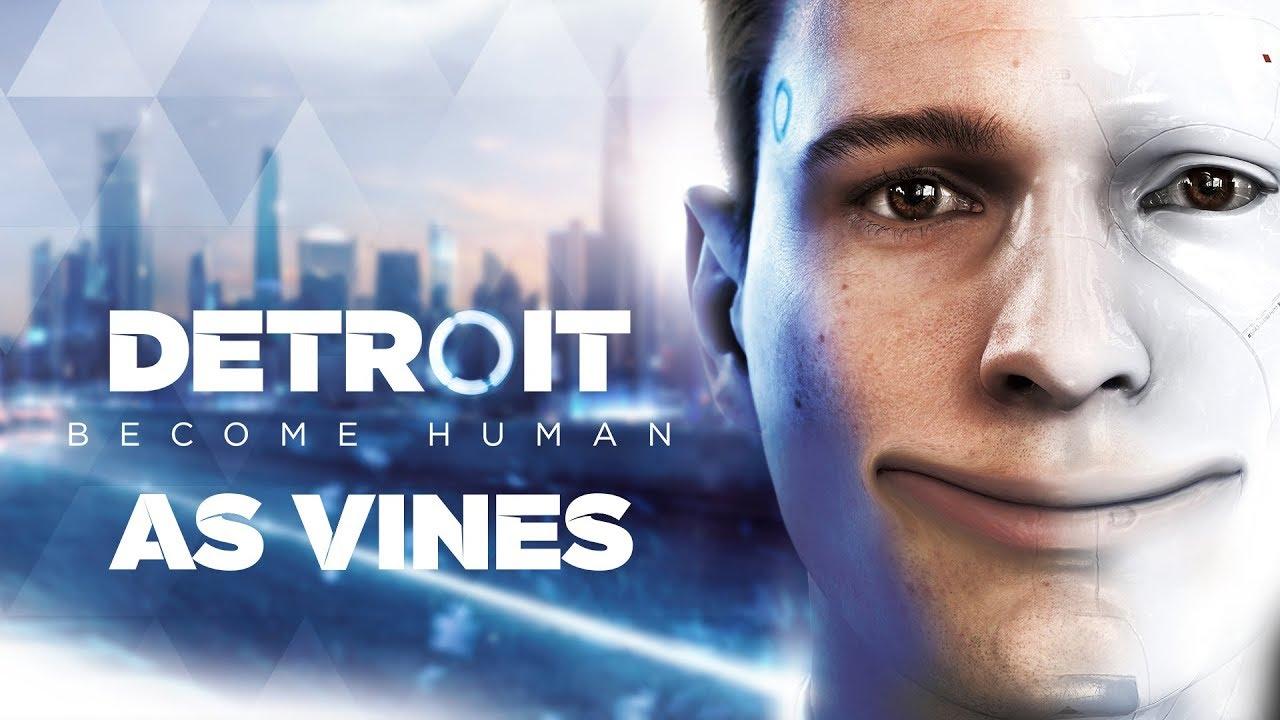 Create Meme Connor Memes Detroit Become Human Connor Memes