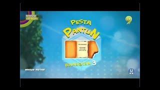 Video Upin Ipin Episode Terbaru 2017 - Full Pesta Pantun download MP3, 3GP, MP4, WEBM, AVI, FLV Agustus 2018