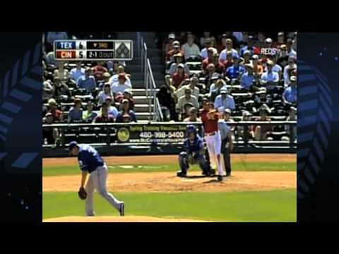 3/25/11: MLB.com FastCast