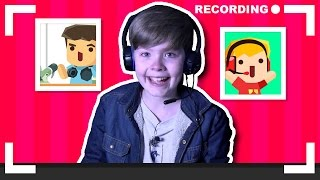 Vlogger Go Viral #2 | Mobile Games